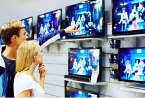 В Роскачестве назвали лучшие бренды телевизоров