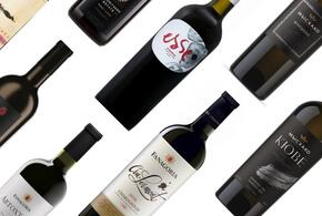 В Роскачественазвали лучшие вина страны