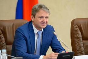 Александру Николаевичу Ткачеву - 60 лет