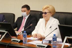 Бюджет Краснодара на 2021 год был принят со скрипом
