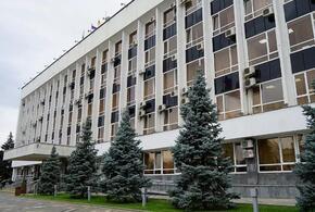 Бюджет Краснодара верстается без учета интересов горожан
