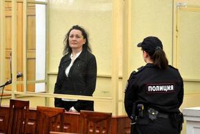 Бывшей судье, присвоившей земли Цапков, не удалось обжаловать в Верховном суде новое уголовное дело