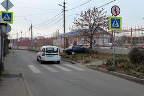 Чиновники Краснодара загнали жителей в узкий проход, а в Ейске требуют расследования ДТП: ТОП-5 за 20 декабря