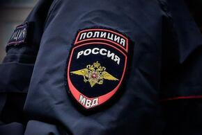 Депутата и его коллегу поймали с килограммом амфетамина