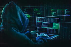 Эксперты предупреждают о кибератаках в 2021 году