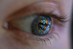 Google объяснила недавний глобальный сбой