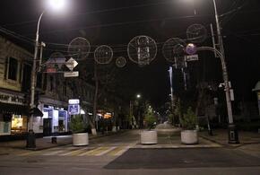 «Казаки вместо салюта»: мэрия Краснодара отменила торжества в центре города