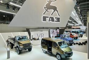 Компания Олега Дерипаски предложила создать госпрограмму автомобилестроения