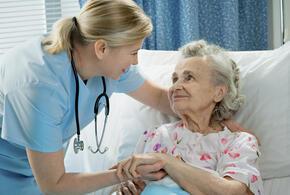 Коронавирус может вызвать «эпидемию слабоумия»