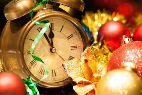 Коронавирус откорректирует новогодние пожелания россиян