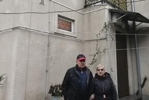 Мэрия Сочи пыталась «отжать» у граждан землю в центре города