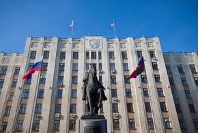 На экс-заместителя нынешнего главы Кубани завели уголовное дело