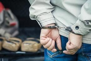 На Кубани будут судить участника преступной группы