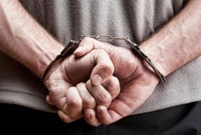 На Кубани местный житель признан виновным в убийстве знакомой