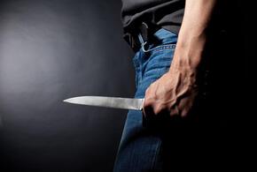 На Кубани мужчина одним ударом убил своего дядю