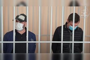На Кубани осуждены участники алкогольного бизнеса