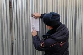 На Кубани продолжаются поиски «армавирского убийцы», а в Москве умер «голос Кремля»: ТОП-5 за 13 декабря