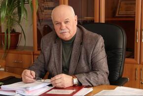 На Кубани скончался Алексей Галась