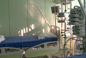 На Кубани умерли 11 человек с коронавирусом