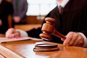 На Кубани вынесен приговор убийце пенсионерки
