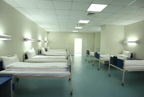 На Кубани за последние сутки скончались 13 пациентов с коронавирусом