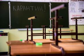 На Кубани заработали все ранее закрытые на карантин школы
