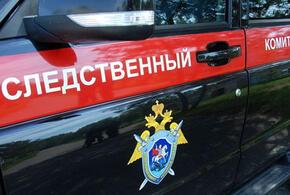 На территории краснодарского вуза обнаружили  труп мужчины