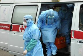 Новые случаи коронавируса зафиксированы в 26 муниципалитетах Кубани