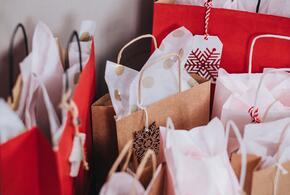 О каких подарках на Новый год мечтают жители Краснодарского края