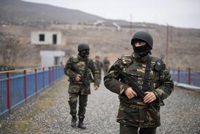 Опять война? В Армении заявляют о новом наступлении Азербайджана