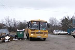 Открестились: мэр Краснодара посоветовал жителям СНТ проживать в правильных местах