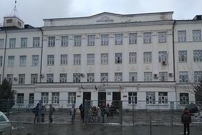 «Перемен требуют наши сердца»: конфликт в краснодарской школе № 47 не разрешен