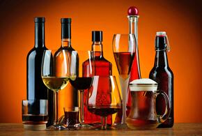 Половина россиян перестанет пить