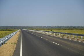 Правительство выделило почти 300 миллионов рублей на ремонт дорог Кубани
