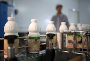 «Прогресс Агро»: развитие генетики, цифровизация и глубокая переработка
