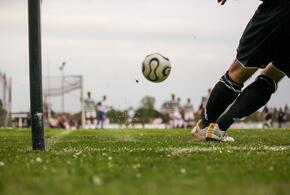 Сегодня планета отмечает Всемирный день футбола
