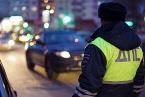 СК прокомментировал утреннюю перестрелку в Краснодаре