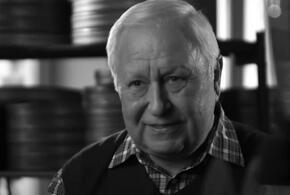 Скончался Герой труда Кубани Алексей Шамара