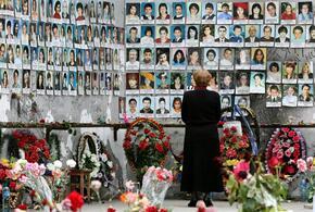 Скорбная дата: 16 лет назад произошел страшный теракт в Беслане