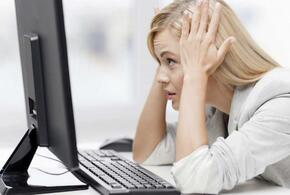Специалисты назвали причины сбоев в работе месссенджеров, Google и YouTube