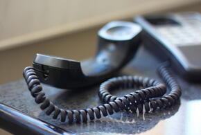 Телефонного террориста из Абинска осудили на семь лет