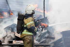 У каждого здания России будет своя категория пожарного риска