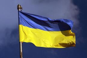 Украина может стать инициатором санкционной войны против России