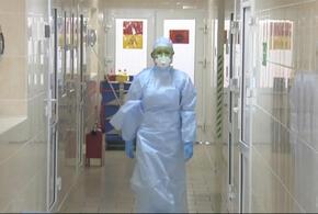 В Анапе ситуация с заражением коронавирусом становится критической