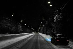 В Динском районе Кубани водитель сбил пешехода и скрылся