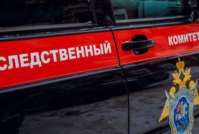 В Горячем Ключе командира взвода ДПС подозревают во взяточничестве