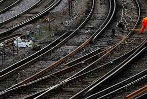 В Краснодаре арестован рецидивист, совершивший убийство на железной дороге