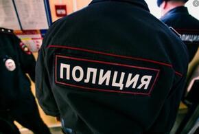 В Краснодаре будут судить псевдо-полицейского за мошенничество