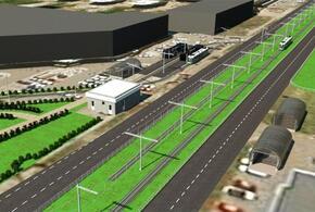 В Краснодаре изменится схема движения общественного транспорта