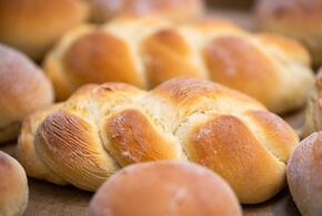 В Краснодарском крае продают хлебозавод на побережье Черного моря